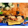 Foie gras de canard entier IGP Sud-ouest - Semi-Conserve - Boîte 190g