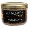 Boudin béarnais - Verrine180 g