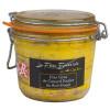 Foie gras de canard entier Label Rouge Sud-ouest - Bocal 400 g