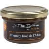 CHUTNEY KIWI DE L'ADOUR - Verrine 90 g