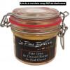 Coffret 6 verrines 130g : Foie gras de canard entier IGP du sud-ouest 130g