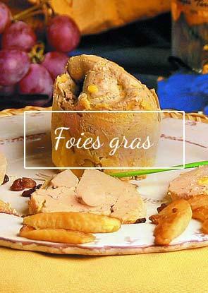 Le foie gras, trésor culinaire du Sud-Ouest et un des produits phares de la gamme de produits Laguilhon. La preuve en est : pas une année sans médaille au Concours Général Agricole depuis 1999 pour notre gamme de Foie gras du Sud-Ouest.